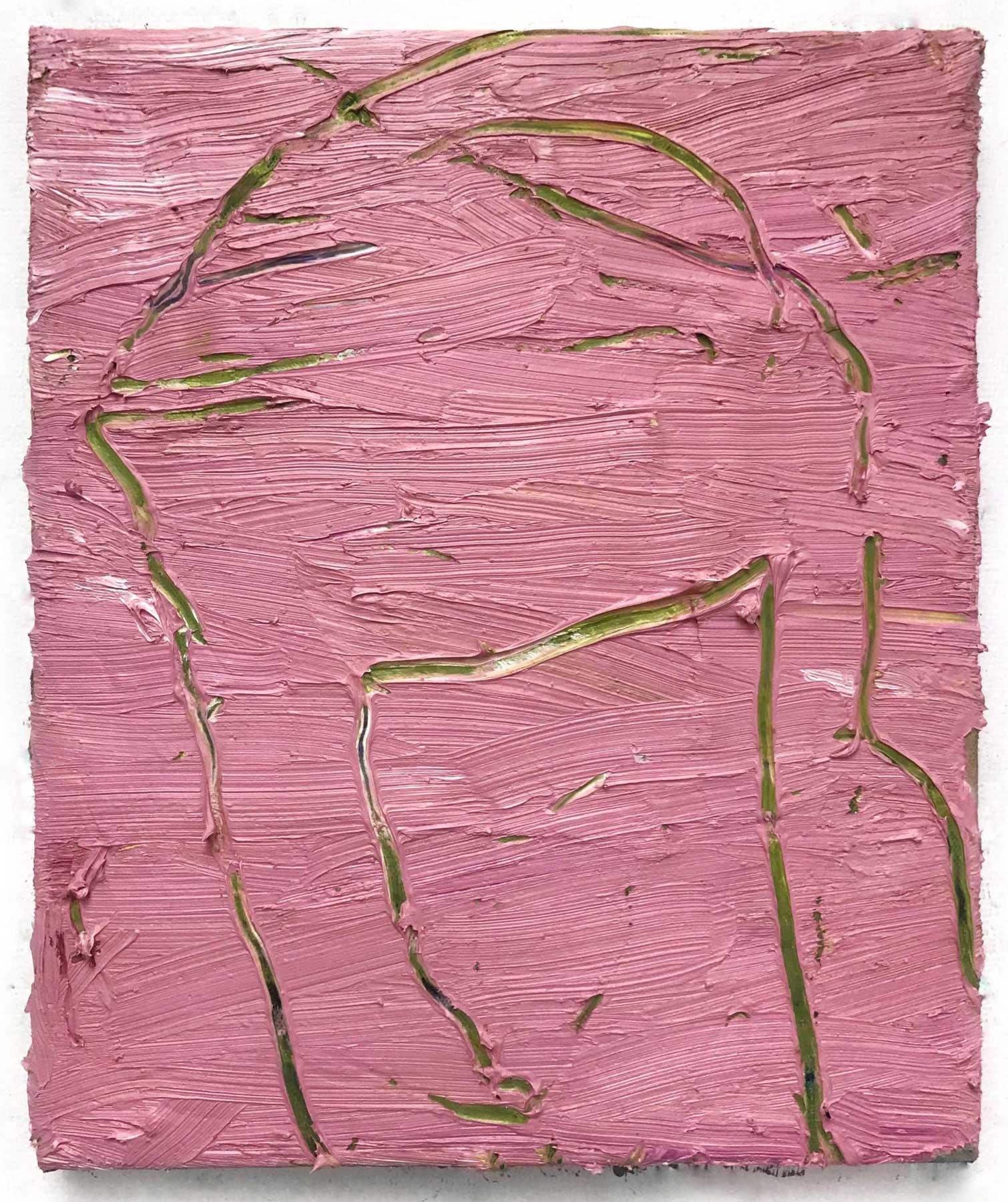 Taylor-o-Thomas_Thick-Pink