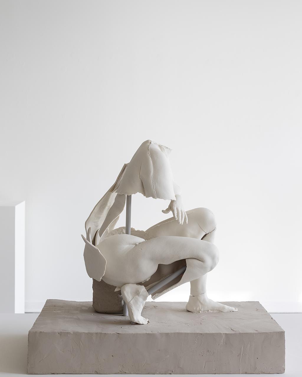 kylie-Lockwood_innovate-artist-grants-002
